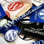 Lấy bài viết trong wordpress