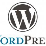 Tại sao nên chọn wordpress ?