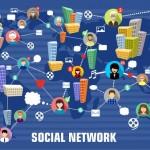 Tạo đường dẫn chia sẻ URL trên mạng xã hội