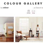 Plugin furniture images tạo album, slideshow theo danh mục, tag