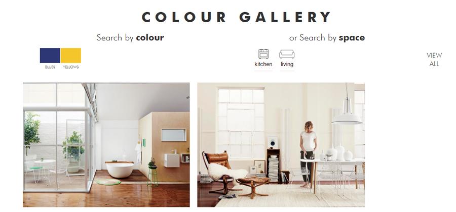 furniture-images