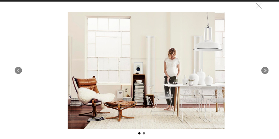 furniture-images2