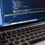 Thêm bộ lọc taxonomy trong admin custom post type