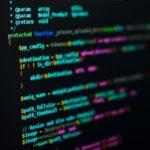 Dữ liệu JSON trong MySQL